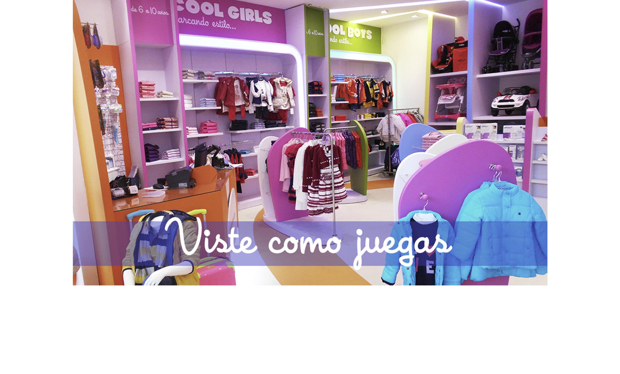 Único Vestidos De Fiesta Jerez De La Colina Componente - Ideas de ...